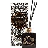MOR Boutique Emporium Classics Snowgardenia Reed Diffuser, 180ml