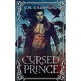 Cursed Prince: 1