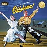 Oklahoma 75Th Anniversary Ocr