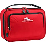 High Sierra Kids' Single Lunch Compartment Bag