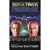 Preserver: Star Trek The Original Series