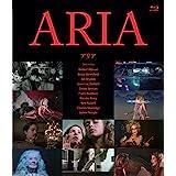 アリア Blu-ray