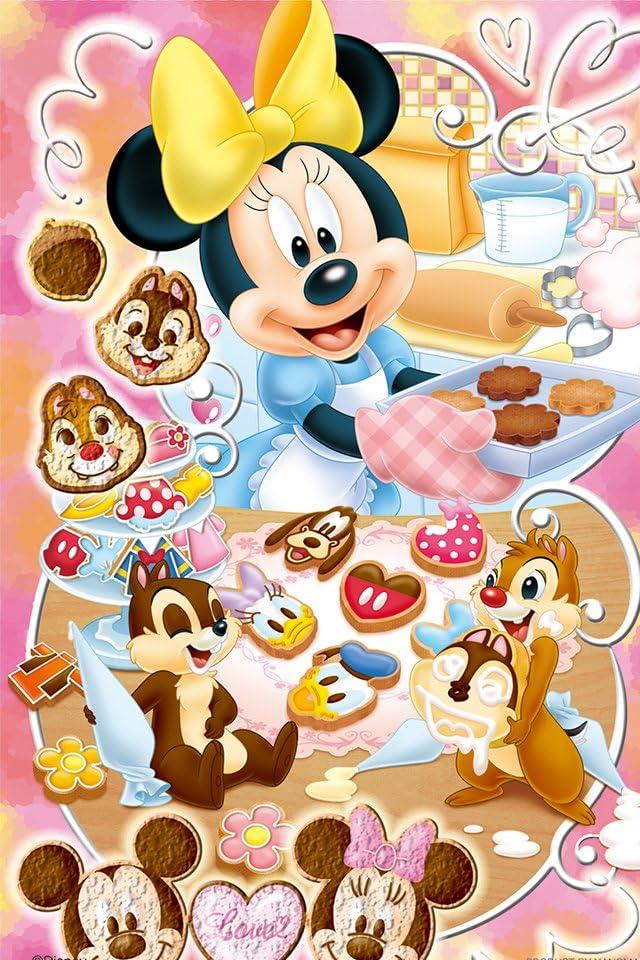 ディズニー iPhone(640×960)壁紙アニメ画像20791 スマポ