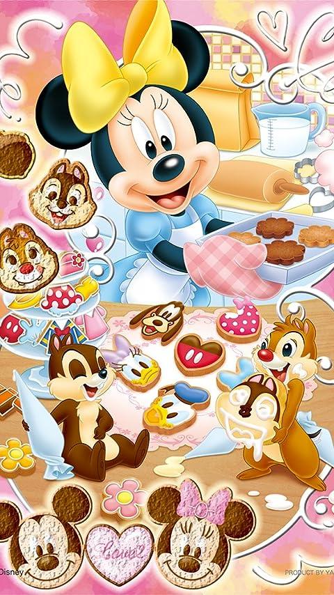 ディズニー XFVGA(480×854)壁紙アニメ画像20951 スマポ