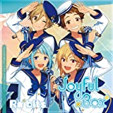 「あんさんぶるスターズ! 」ユニットソングCD Vol.7「Ra*bits」