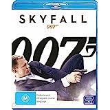 Skyfall (Bond) (Blu-ray)