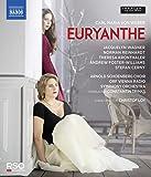 Euryanthe [Blu-ray]