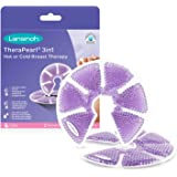 Lansinoh Therapearl 3 In 1 Breast Therapy, 2ct
