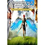 Immortals Fenyx Rising: The Complete Guide - Walkthrough - Tips And Tricks