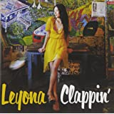 Clappin'