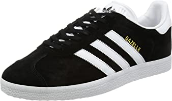 adidas Men's Gazelle Trainers