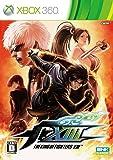 ザ・キング・オブ・ファイターズ XIII - Xbox360