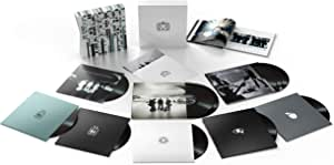All That You Can't Leave Behind [Super Deluxe Vinyl Box Set] [12 inch Analog]