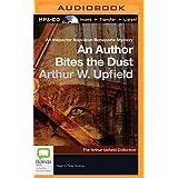 An Author Bites the Dust: 11