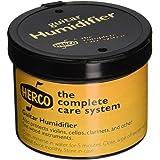 Herco® HE360 Guitar Humidifier