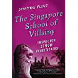 Singapore School of Villainy