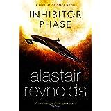 Inhibitor Phase