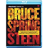 Musicares Person Year: Tribute Bruce Springsteen [Blu-ray]