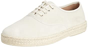 Lupo Suede 1431-343-5386: White