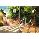 CLANNAD AFTER STORY 5 (初回限定版) [DVD]