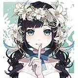 コガネゾラ (Kotoha盤) (特典なし)
