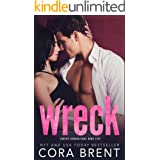 Wreck (Gentry Generations Book 5)