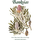 Banksias: Second Edition