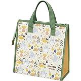 Lunch Bag Non-Woven Cooler Bag My Neighbor Totoro Kurashi Studio Ghibli
