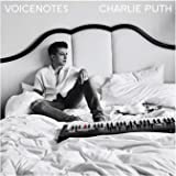 VOICENOTES [CD]