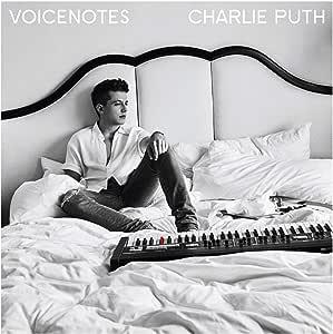 VOICENOTES [CD]