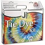 Jacquard JAC9325 Large Tie Dye Kit