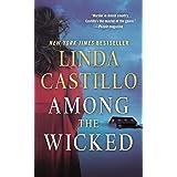Among the Wicked: A Kate Burkholder Novel