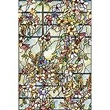 Artscape 01-0149 Trellis Window Film 61 x 92 cm