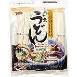Hime Udon Noodle, 800g