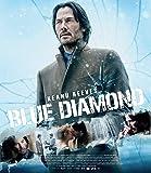 ブルー・ダイヤモンド[Blu-ray](特典なし)