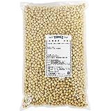 北海道産 大豆 / 2kg TOMIZ(富澤商店) 令和2年産