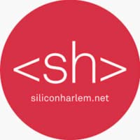 Silicon Harlem Network