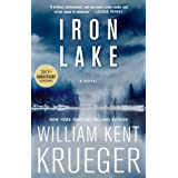 Iron Lake (20th Anniversary Edition): A Novel (Volume 1)