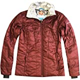Columbia Women's Frostfecta Down Jacket