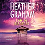 Law and Disorder (Finnegan Connection Series, Book 1)
