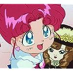 美少女戦士セーラームーン QHD(1080×960) ちびちび
