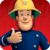 Fireman Sam - Junior Cadet