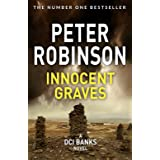 Innocent Graves: DCI Banks 8