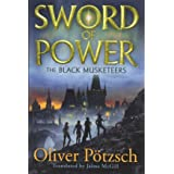 Sword of Power: 2