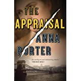 The Appraisal: 1