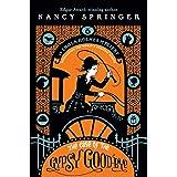 Case of the Gypsy Goodbye: An Enola Holmes Mystery: 6