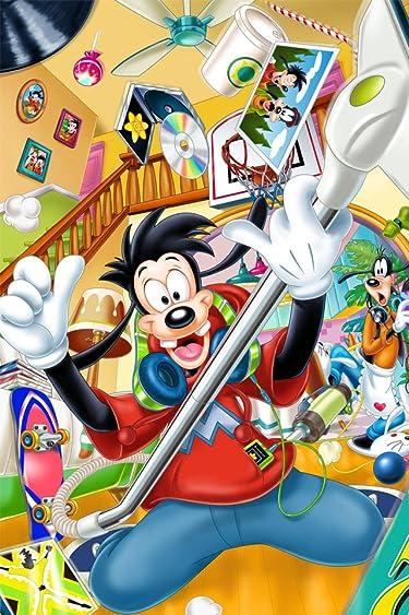 ディズニー  iPhone/Androidスマホ壁紙(640×960)-8 - マックスはスーパースター! ?