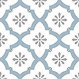 FloorPops Floor Tile, FP2943