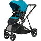 Safety 1st Envy Stroller - Horizon Blue