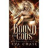 Bound to Gods (2)